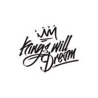 Kings Will Dream Logo esat21
