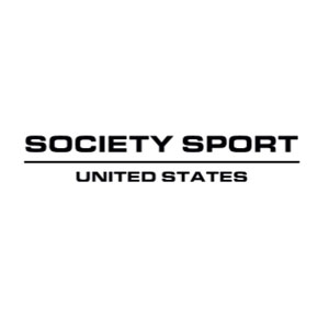 SOCIETY SPORT