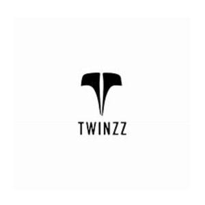 TWINZZ