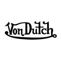 Von Dutch Logo ES