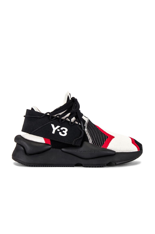 y3 trainer sale uk